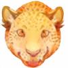 Levialyn's avatar