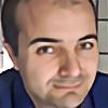 Leviatham's avatar