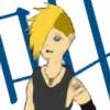 Leviathan-Dirge's avatar