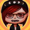 Leviathan-I's avatar