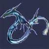 leviathan-pheonix's avatar