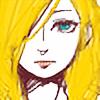 leviathan-slope's avatar