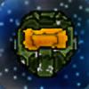 leviathan02's avatar