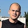 leviathan139's avatar
