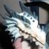 Leviathan187's avatar