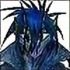 leviathan248's avatar