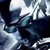 leviathan74's avatar
