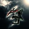 Leviathan919's avatar