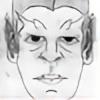 Leviathanapsu's avatar