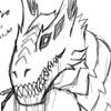 LeviathanComics's avatar