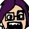 LeviathanDances's avatar