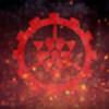 Leviathanimation's avatar