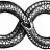 LeviathanInUtero's avatar