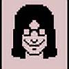 LeviathanKing's avatar