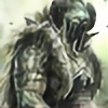 leviathankokabiel's avatar