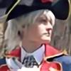 Leviathanlover's avatar