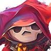 LeviathansArmory's avatar