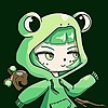 LeviathansLab's avatar