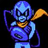 LeviathanSteamworks's avatar