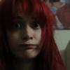 leviathant's avatar