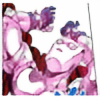 LeviathanTheGamer's avatar