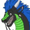 Leviatis's avatar