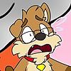 LeviBrunette's avatar