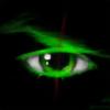 Levicee's avatar
