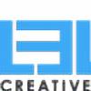 levick's avatar