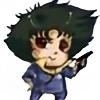 LeviDerpAlpha's avatar