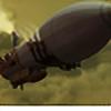 LeviGratton's avatar