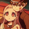 leviHeichou4's avatar