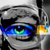 levihun's avatar