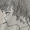 LeviiDraws's avatar