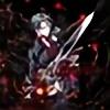 Leviisbest's avatar