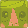 leviknoss's avatar
