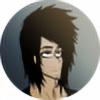 Levilel's avatar