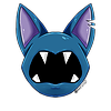 levilover02's avatar