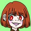 LeviMika's avatar