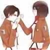 levimikasa12's avatar