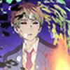 levimochi's avatar