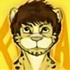 levin-atanx's avatar