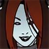 LevinaIndigoCodeRed's avatar
