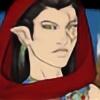 LevinaTEG's avatar