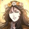 LevinaZ's avatar