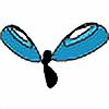 levine's avatar