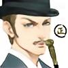 levineh's avatar
