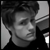 levinet's avatar