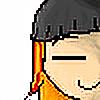 Levinous's avatar