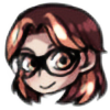 Levionok's avatar